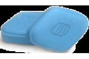 Силденафил 25 мг